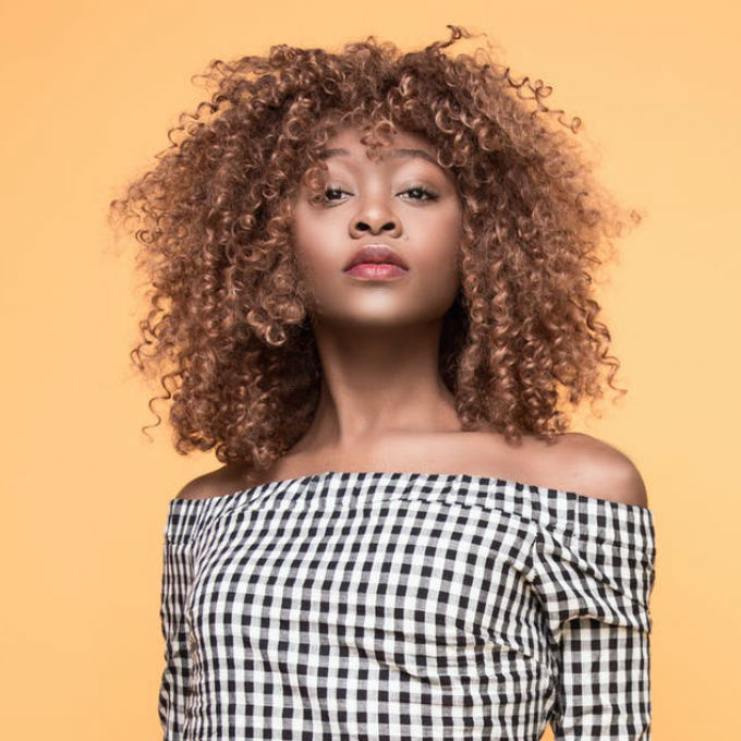 Color Treated Hair Do's and Don'ts - Featured Image
