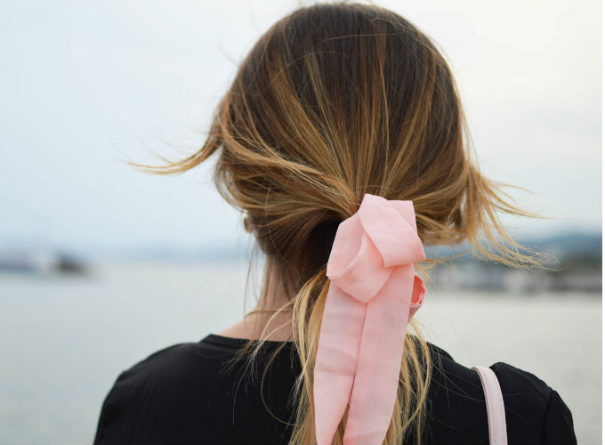 Trending Hairstyles for the Summer of 2018 - Embellish your Hairstyles